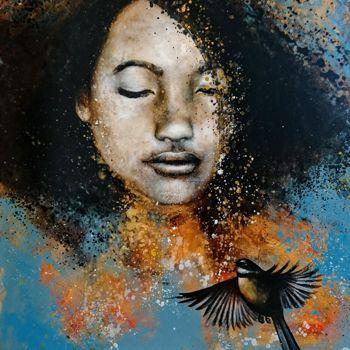 Julie-Whyman-artistNZ
