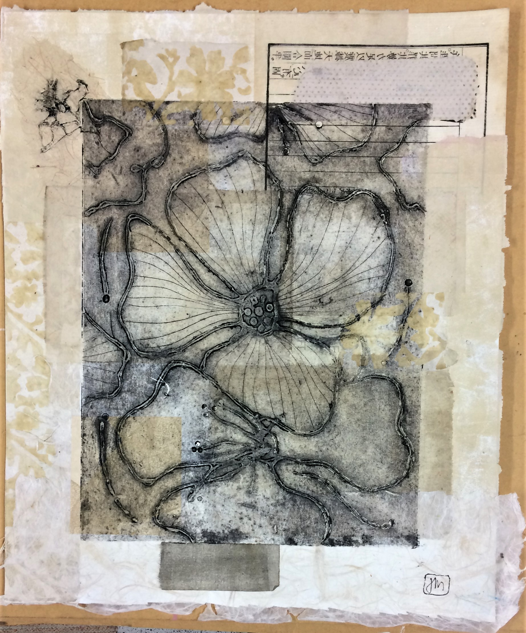 Pansies