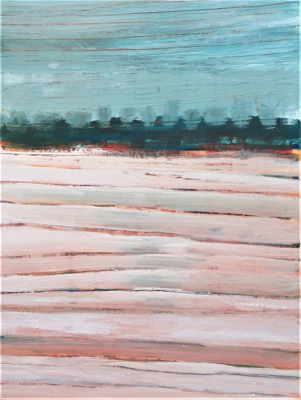Pauanui Forshore at Dusk