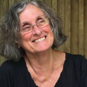 Susan Dunster