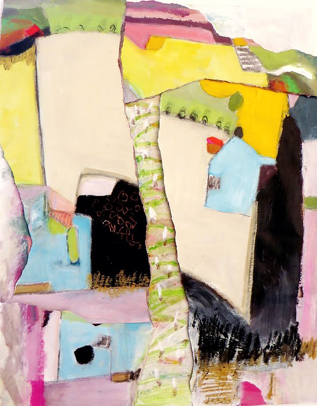 Whenuakite Farmland