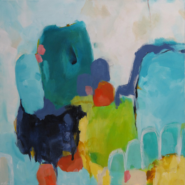 Wilderness Fossick