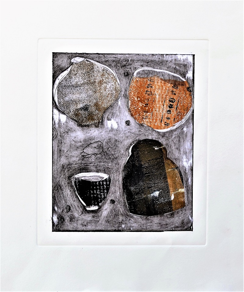 <strong>Contained 1/12 VE<strong>