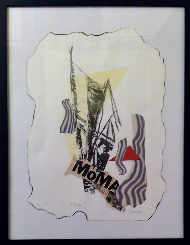 A dream