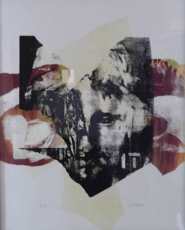 I Tried