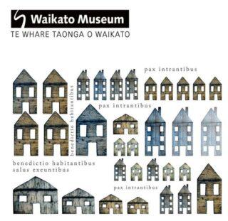 exhibition-waikato-museum-kate-hill