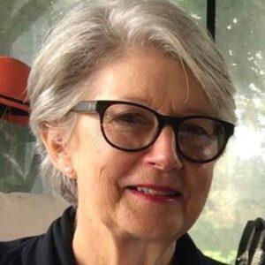 Jane Parson